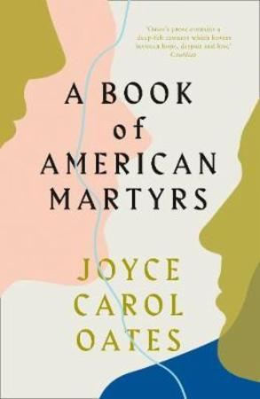 Book of American Martyrs (BOK)