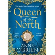 Queen of the North (BOK)