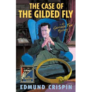 Case of the Gilded Fly (BOK)