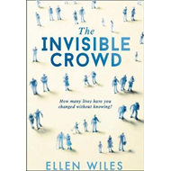 Invisible Crowd (BOK)