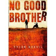 No Good Brother (BOK)