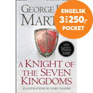 Knight of the Seven Kingdoms (BOK)