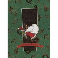 How the Grinch Stole Christmas! Slipcase edition (BOK)