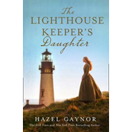 Lighthouse Keeper's Daughter (BOK)