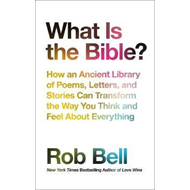 What is the Bible? (BOK)