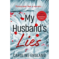 My Husband's Lies (BOK)