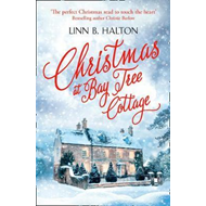 Christmas at Bay Tree Cottage (BOK)