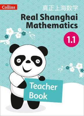 Teacher Book 1.1 (BOK)