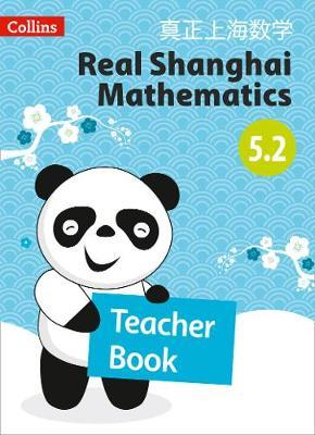 Teacher Book 5.2 (BOK)