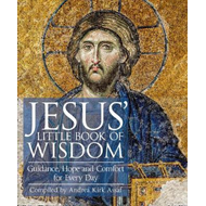 Jesus' Little Book of Wisdom (BOK)