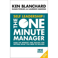 Self Leadership and the One Minute Manager (BOK)