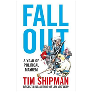 Fall Out (BOK)