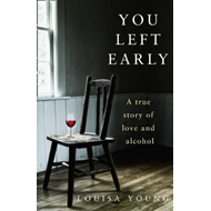 You Left Early (BOK)