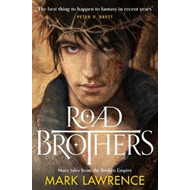 Road Brothers (BOK)