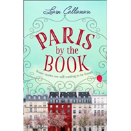 Paris by the Book (BOK)