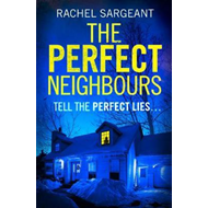 Perfect Neighbours (BOK)