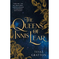 Queens of Innis Lear (BOK)