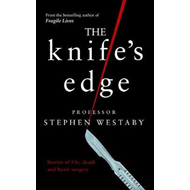 Knife's Edge (BOK)