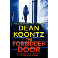 Forbidden Door (BOK)