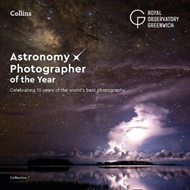 Astronomy Photographer of the Year: Collection 7 (BOK)
