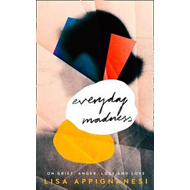 Everyday Madness (BOK)