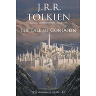 Fall of Gondolin (BOK)