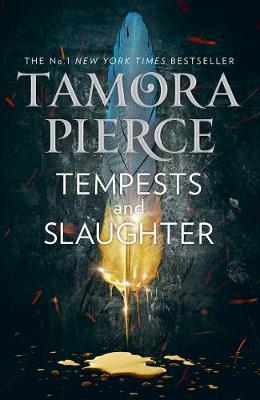 Tempests and Slaughter (BOK)