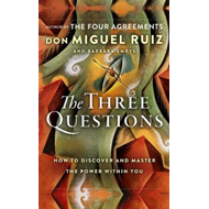 Three Questions (BOK)