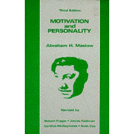 Motivation and Personality (BOK)