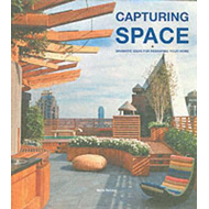 Capturing Space (BOK)