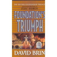 Foundations Triumph (BOK)