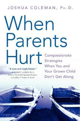 When Parents Hurt (BOK)