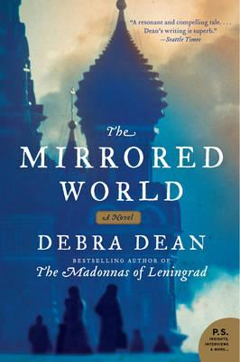 Mirrored World (BOK)
