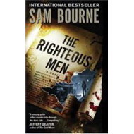 Righteous Men (BOK)