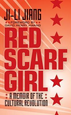 Red Scarf Girl (BOK)