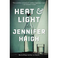 Heat and Light (BOK)