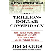 Trillion-Dollar Conspiracy (BOK)