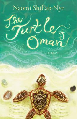 Turtle of Oman (BOK)