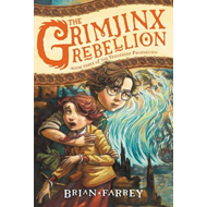 Grimjinx Rebellion (BOK)