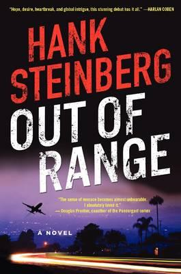 Out of Range (BOK)
