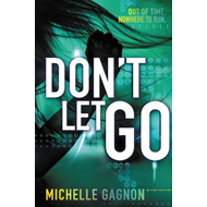 Don't Let Go (BOK)