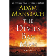 Devil's Bag Man (BOK)