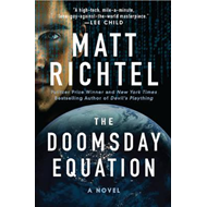 Doomsday Equation (BOK)