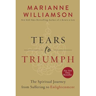Tears to Triumph (BOK)