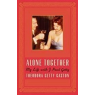 Alone Together (BOK)