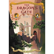 Dragon's Gate (BOK)