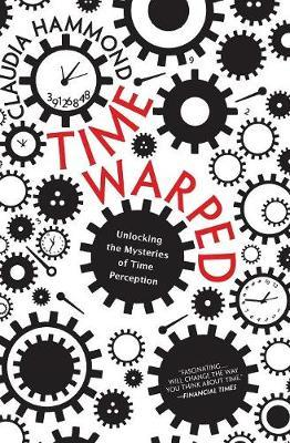 Time Warped (BOK)