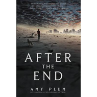 After the End (BOK)