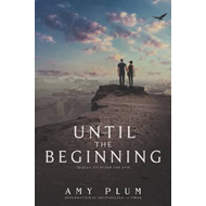 Until the Beginning (BOK)