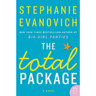 Total Package (BOK)